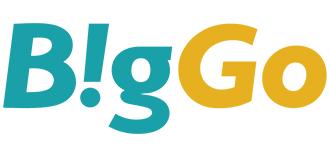 biggo.com.tw