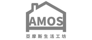 AMOS亞摩斯