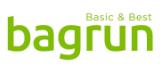 Bagrun貝格朗