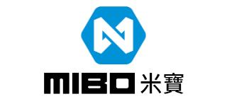 米寶Mibo