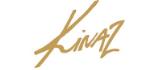 KINAZ