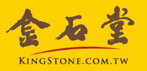 tw_pec_kingstone