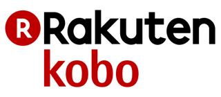 tw_pec_kobo