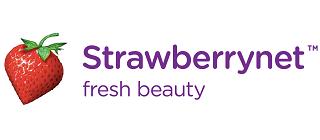 tw_pec_strawberrynet