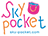 skypocket百飽代